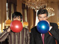 blowing-up-balloons.jpg