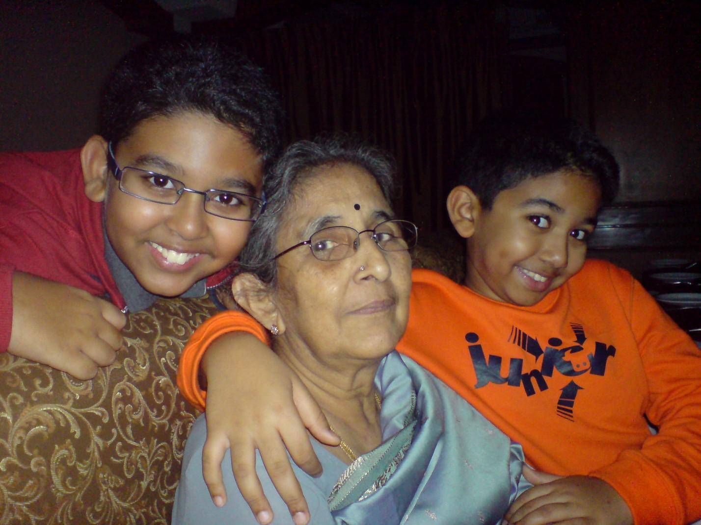 india1st2007-030.jpg