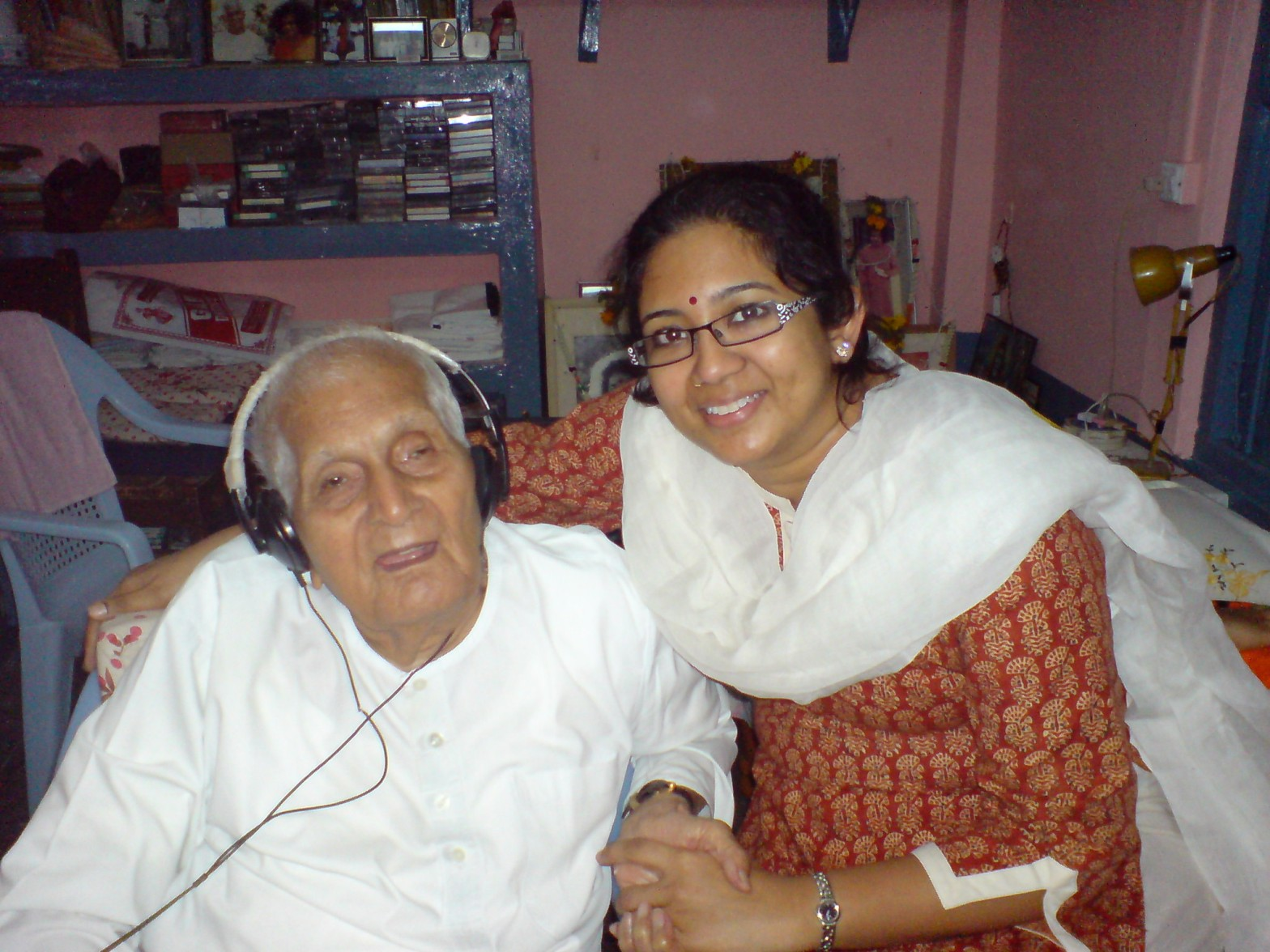 india1st2007-038.jpg