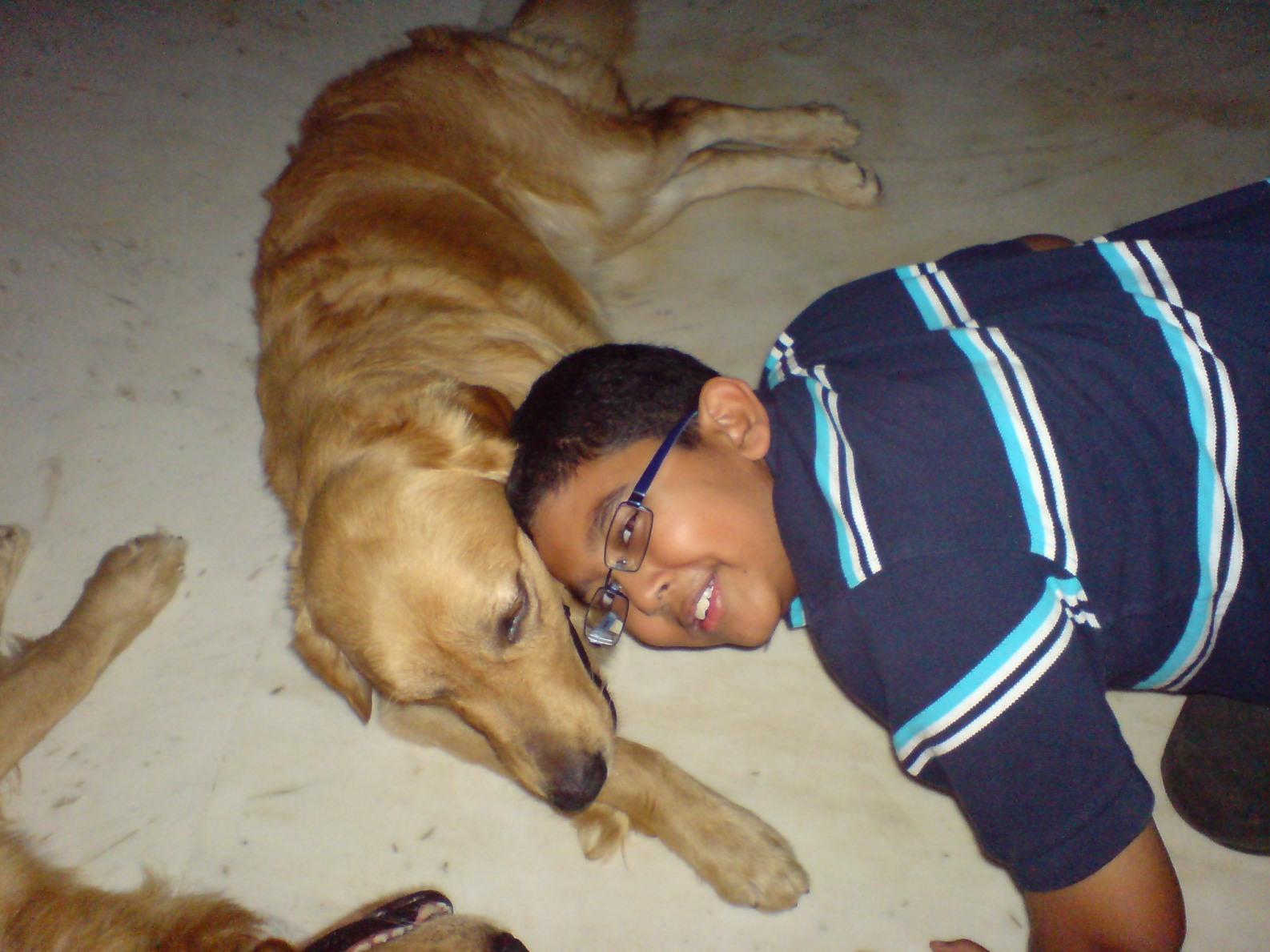 india1st2007-043.jpg
