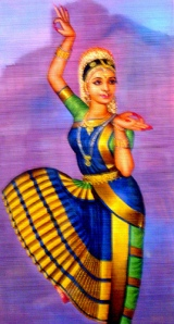 indian-dancer