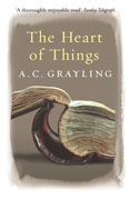 ac-graylings-the-heart-of-things