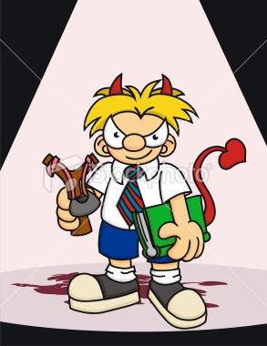naughty-schoolboy1