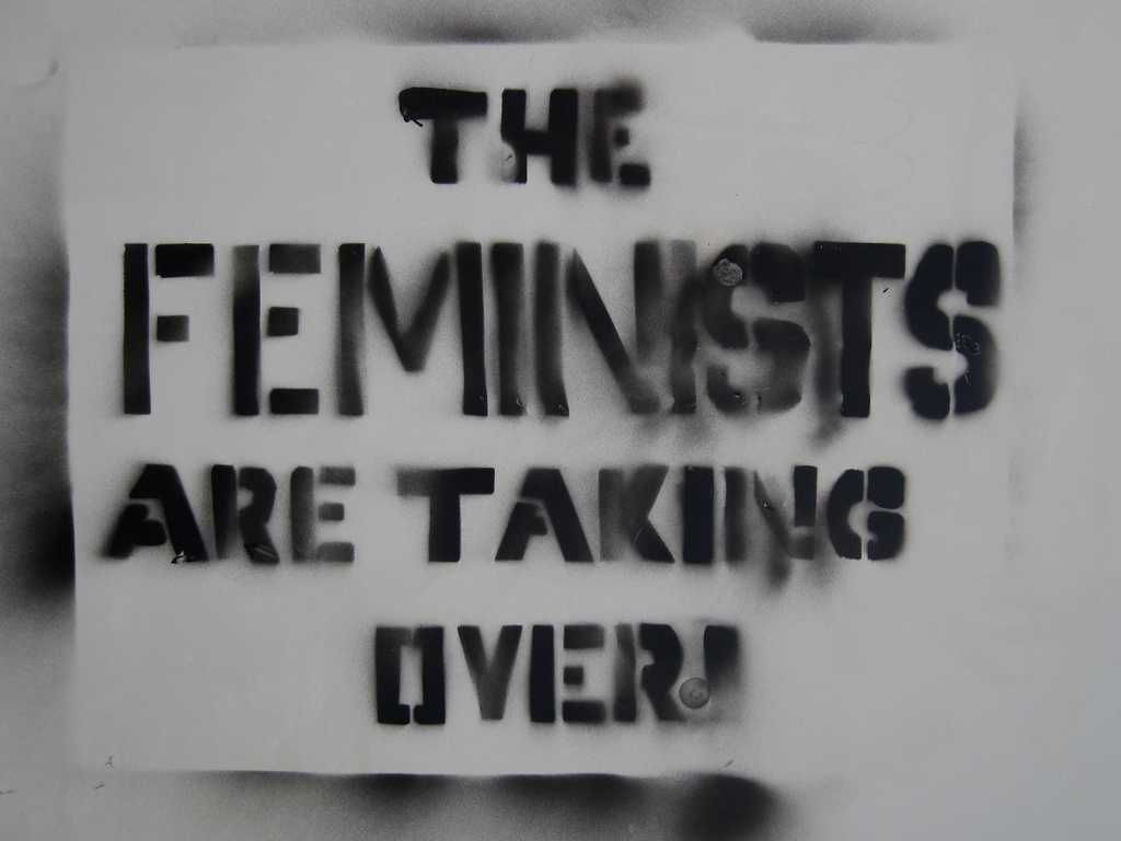 feminist_takeover